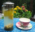 anti cancer ggl tea