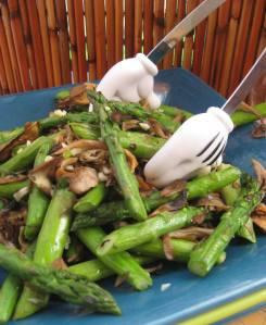 anti-cancer foods fermentable fiber