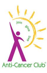 Anti-Cancer Club logo
