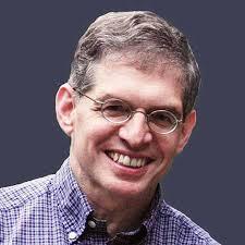 Dr. Edward Giovannucci