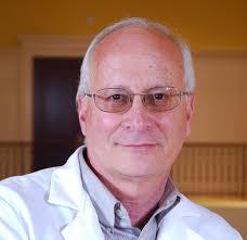Dr. Steven Zeisel